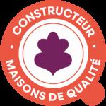 Label Maison de qualité