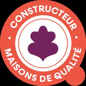 Label Maison qualité