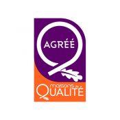 ASSOCIATION MAISON DE QUALITE